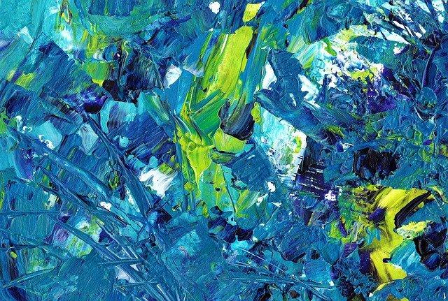 farby ekologiczne