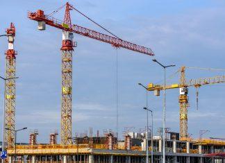Rynek nieruchomości w Polanicy-Zdroju